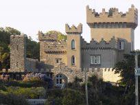 Quentin Castle Ards Peninsula