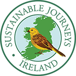 Sustainable Journeys Ireland